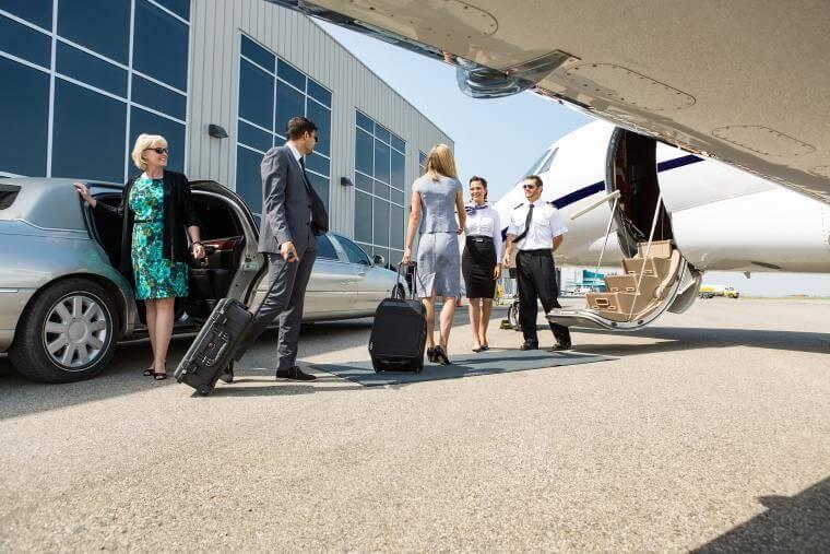 Services Atlanta Airport Transportation