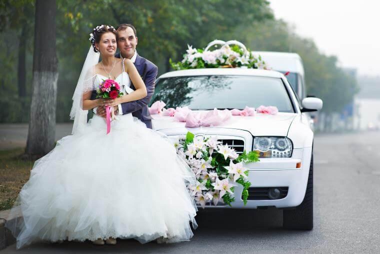 Services Atlanta Wedding